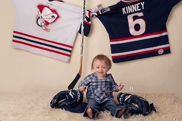 Hockey Baby.jpg